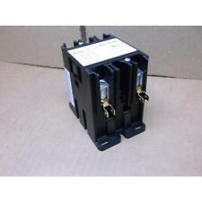 ALLEN-BRADLEY 400-NX25 2 POLE 60 AMP CONTACTOR, COIL:208/240, HERTZ:50/60