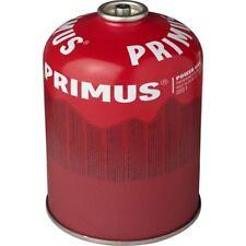 Primus Power Gas 450g Gaskartusche