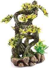 """Classic bonsai CLIMBER 7"""" Acquario Biorb Ornamento"""