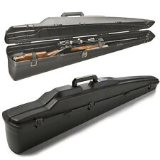 Plano AirGlide Scoped 50 Rifle/Shotgun-Black
