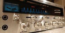 Marantz 4220 Stereo / Quadradial Receiver (1975-77)