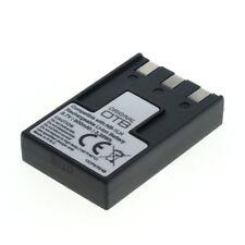 Originele OTB Accu Batterij Canon NB-1L / NB-1LH - 3.7V 900mAh Akku Battery