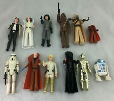 Star Wars 5 pack of Reproduction Capes
