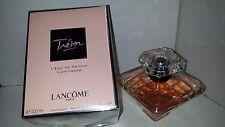 Tresor Lumineuse By Lancome 3.4oz/ 100ml Eau De Parfum Women's Spray  NIB Seal