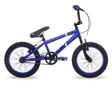 Rad Rascal, bambini / ragazzi 16 Pollici Bicicletta BMX, RRP £ 174.99