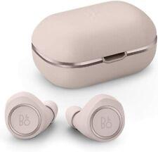 Bang & Olufsen 1646112 Beoplay E8 2.0 True Wireless Earphones,One Size - Pink