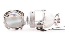 Bi-xenon Morimoto EvoX-R Projector