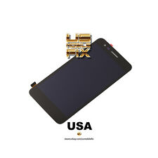 """For LG K7 2017 X230 X230Z 5.0"""" LCD Display Touch Screen Digitizer Assembly Full"""