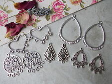Accessory Jewellery Findings