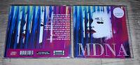 Madonna - CD Madonna VS Madonna RARE FAN EDITION - 14 Remixes