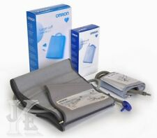 Omron CL2 Blood Pressure Monitor Large Replacement Cuff 32-42cm Multi Fitment