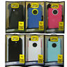 """Authentic Otterbox Defender & Commuter Series Case For 5.5"""" iPhone 6S Plus 6+"""