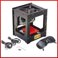 Laser INC ® - Intelligent Laser Engraving Machine