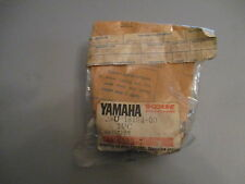 NOS Yamaha OEM Guide Shift 1983-1986 YTM225 1992-1995 YFB250 ATV 29U-18104-00
