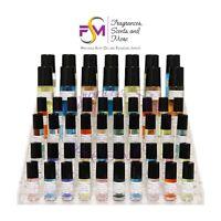 Pick a Fragrance Men/Women Type Wholesale Designer Perfume/Body Oil