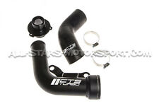 Outlet CTS turbo Golf MK6 GTI Edition 35 / Golf MK6 R Outlet Pipe CTS-IT-110