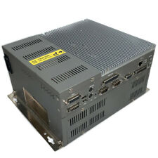 Contec IPC-BX/M560 PCW EP Industrial Computer Pentium MMX 266Mhz 64MB 40GB No OS