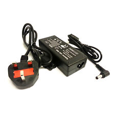 REPLACEMENT COMPATIBLE ADVENT LAPTOP POWER SUPPLY ADAPTOR CHARGER 65W 20v 3.25A
