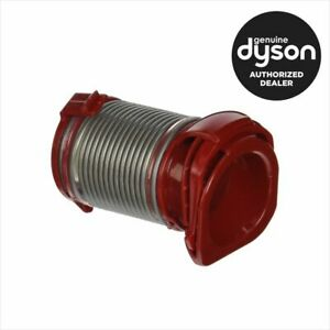 Dyson 966978-01 UP14 Vacuum Cleaner Internal Hose Assembly Genuine