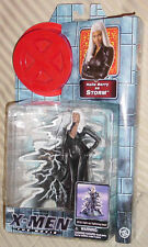 X-MEN MOVIE STORM NO BRA VARIANT HALLE BERRY
