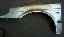 SAAB 9-5 95 Near Side Front Wing LEFT hand 2002 - 2005 Various Colours Available