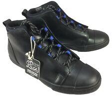 Converse Junior Chuck Taylor All Star Storm Jumper Trainers Kids Black Shoes UK 3