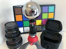 VFX Chrome Ball (6 cm)