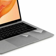 2020 Macbook Pro Piel Cubierta Protectora M1 13 Vinilo Trackpad Reposamanos Piel