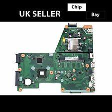 Genuino Portátil ASUS X451C Intel i3-3217U Placa Madre
