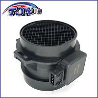 Mass Air Flow Sensor For 99-06 Suzuki Land Rover Volvo BMW 325Ci 325Ci 245-1120