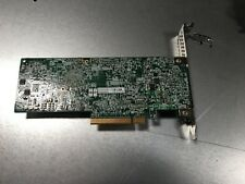 631671-B21 633538-001 HP G8 P420 (NO MEMORY CARD) 6GB 2PORT SAS CONTROLLER