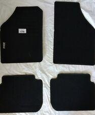 Tappeti moquette FIAT IDEA dal 2003 Modello Originale