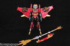 Transformers SDCC 2015 Combiner Hunters Box Set Windblade Figure New
