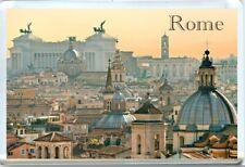 ROME - ITALY FRIDGE MAGNET-3