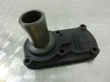 Front Cover Housing Suffix R380 Gearbox TVQ100200 Landrover Defender 300TDI