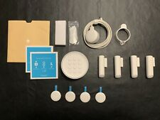Nest Secure - Home Security & Alarm System