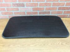AUDI 02-08 A4 (07-08 RS4) 04-08 S4 ROOF TOP SUNROOF GLASS WINDOW (FACTORY TINT)