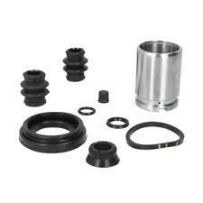 Bremssattel Reparatursatz + Kolben 38mm Bremssystem LUCAS AUDI BMW CITROEN VW