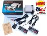 NEW System Classic Edition Mini Console 620 Builtin Nintendo Games