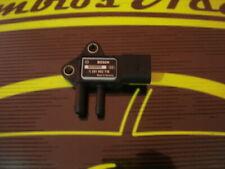 Sensor presión de aire   Audi A6 4F 0281002710 0 281 002 710