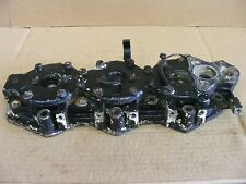 Johnson Evinrude 150 HP 328324 Cylinder Heat Head Port Outboard