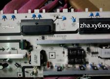 FOR Samsung LA40B530P7R power board BN44-00264A tested free shipping ZHA7