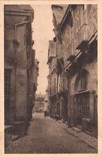 VITRE 11 rue garengeot