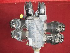 Complete Aviation Engines for sale | eBay