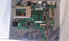 PowerBook G3 Lombard M5343 400MHz Motherboard Logic Board 820-1064 820-1073 DVD