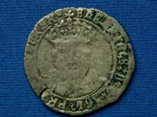 More details for henry viii testoon - 3rd coinage - southwark mint