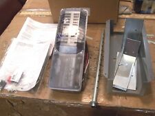 New Lennox Allied 70K87 Supply air Smoke detector kit LB-90945B DH400ACDCPX