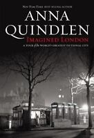 Imagined London: A Tour of the World's Greatest Fictional City (Directions) by
