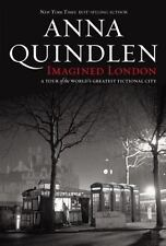 Imagined London: A Tour of the World's Greatest Fictional City (Directions) Qui