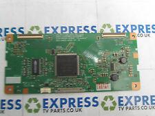 TCON BOARD 6870C-0060F - PHILIPS 37PF731D/10